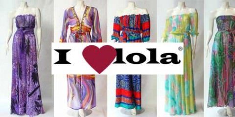 i-love-lola-featured