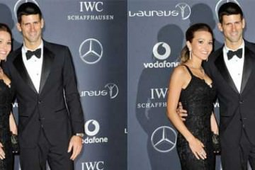 laureus-2012-featured