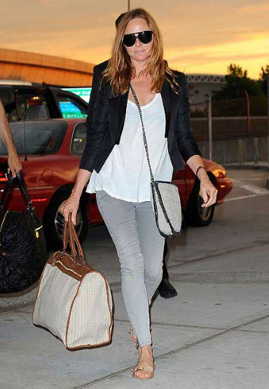 Airport Fashion Tips (15)