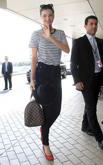 Airport Fashion Tips (16)