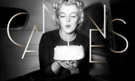 Cannes Film festival 2012 – Chopard Honours Marylin Monroe