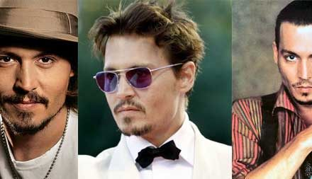 Johnny Depp Style – Practical Tips To Get His Look and Style