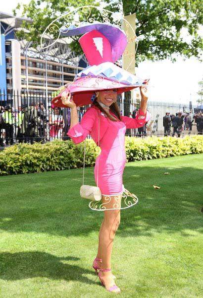royal-ascott-dress-code-2012