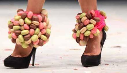 Shoes – How Much Does An Average Women Spend In A Lifetime?