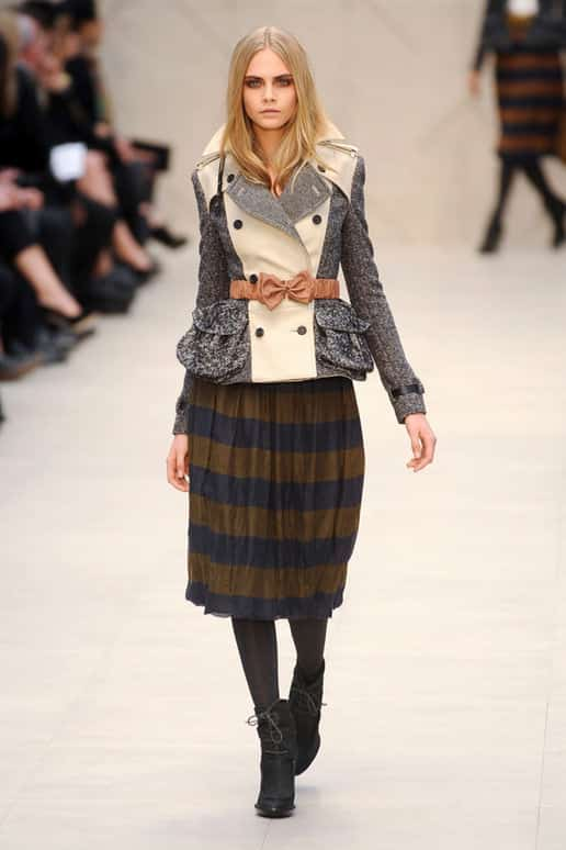 BURBERRY-PRORSUM-FALL-2012.shoulder pads