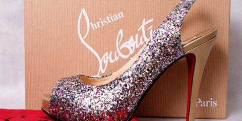 Christian-Louboutin-feature