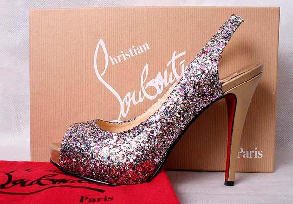 Red Sole Imitators – Zara Defeats Louboutin In Trademark Case