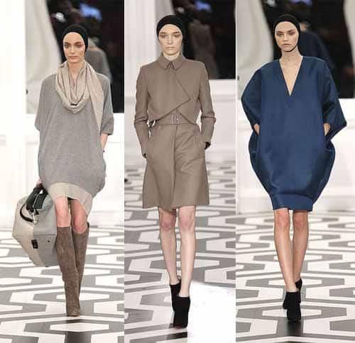 Victoria Beckham, plus size women dresses