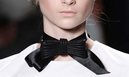 Bow Tie – Can Women Wear Bow Ties?