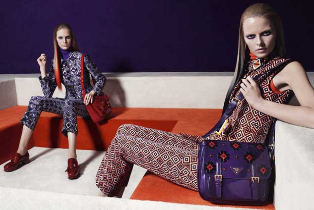 prada autumn winter 2012 collection 10