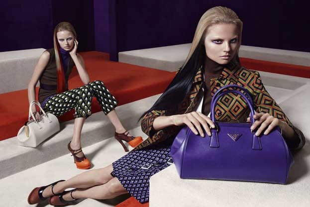 prada autumn winter 2012 collection 12