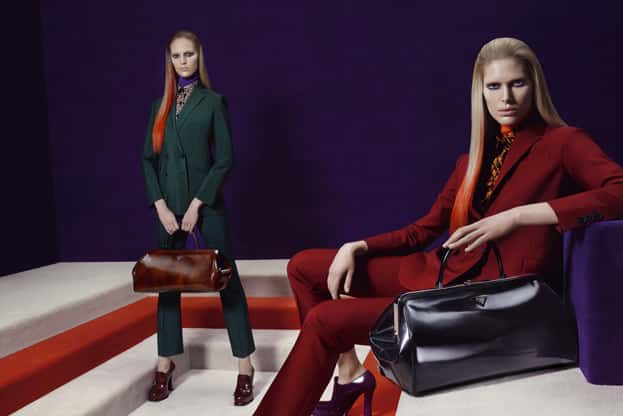 prada autumn winter 2012 collection 13
