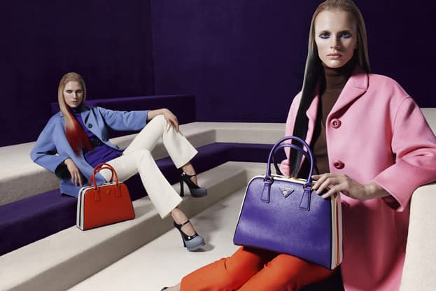 prada autumn winter 2012 collection 14