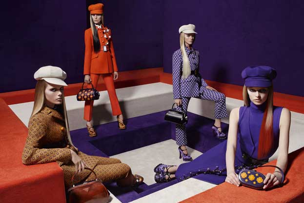 prada autumn winter 2012 collection 3