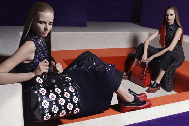 prada autumn winter 2012 collection 6