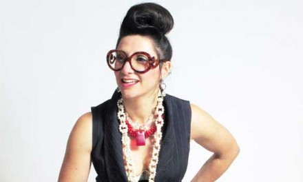 Prada Converted Sunglasses – My Eccentric Eyewear