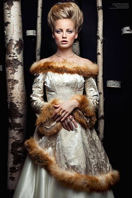Leonid Gurevich_ bridal_wedding,2012