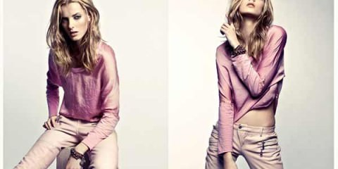 hunkydory,-stockholm-fall-winter-2012-womens-pink-jeans