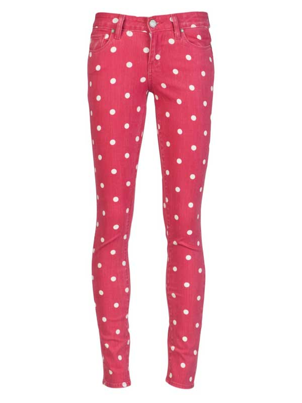paige-polka-dot-jeans-at-farfetch