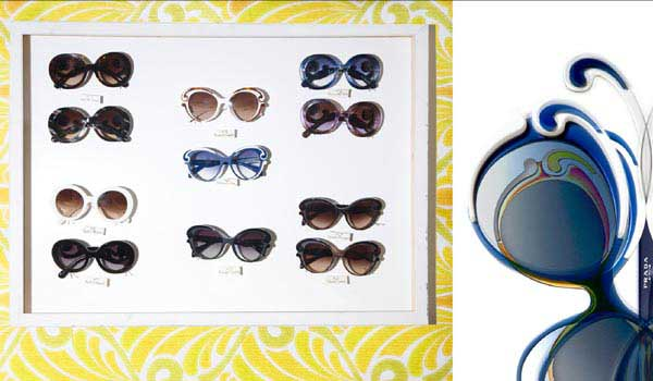 prada-baroque-eyewear-collection-2012.