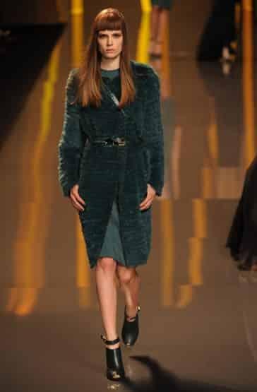 Ellie Saab - Autumn Winter 2012 Collection (12)