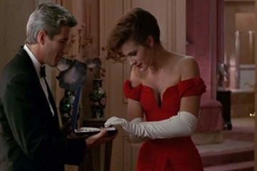 Pretty-woman,Julia-Roberts,-opera-dress