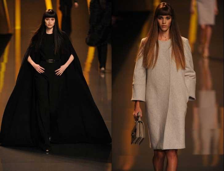 Elie Saab – Ornate and Elaborate Couture