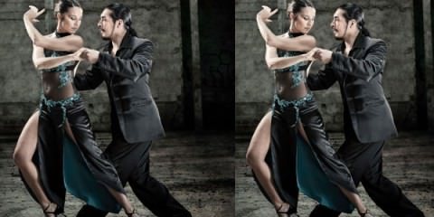 tango-couture,angela-facchini,world-championships2012