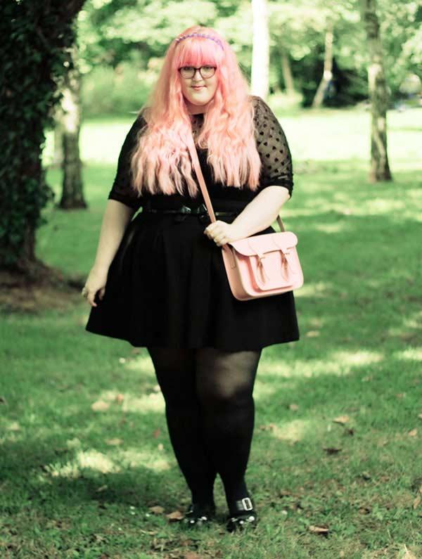 Plus-Size-Fashion-Bloggers