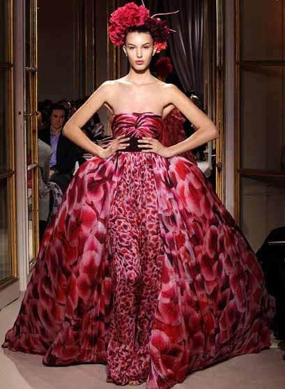 Red Carpet Dresses - A Princess Fashion Dream (13)