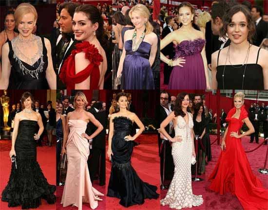 Red Carpet Dresses - A Princess Fashion Dream (17)