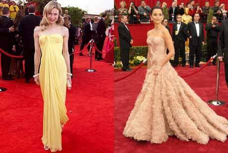 Red Carpet Dresses - A Princess Fashion Dream (18)