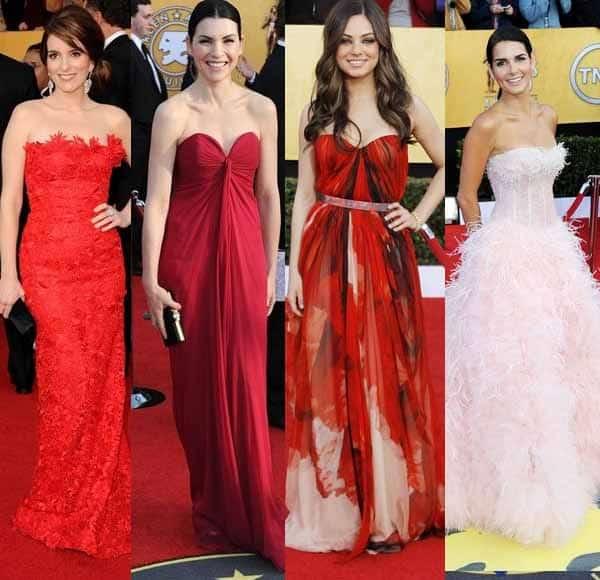 Red Carpet Dresses - A Princess Fashion Dream (22)