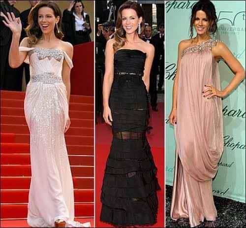 Red Carpet Dresses - A Princess Fashion Dream (3)