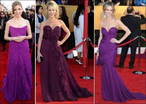 Red Carpet Dresses - A Princess Fashion Dream (5)