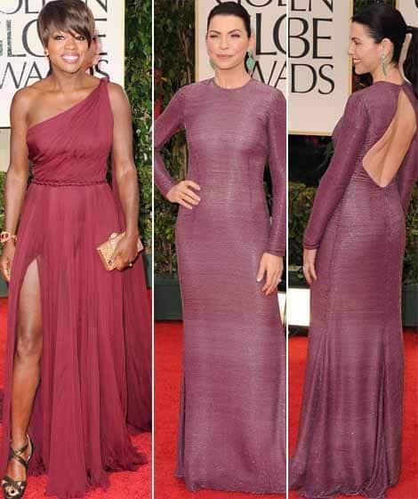 Red Carpet Dresses - A Princess Fashion Dream (7)