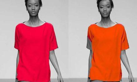 Zoe Jordan – The Master of Unisex Clothing