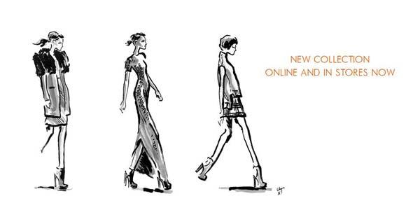 Zoe-Jordan---New-Collection-2014
