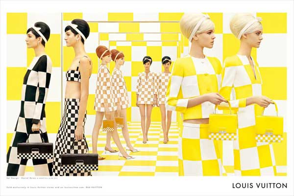 louis-vuitton-spring,summer-2013