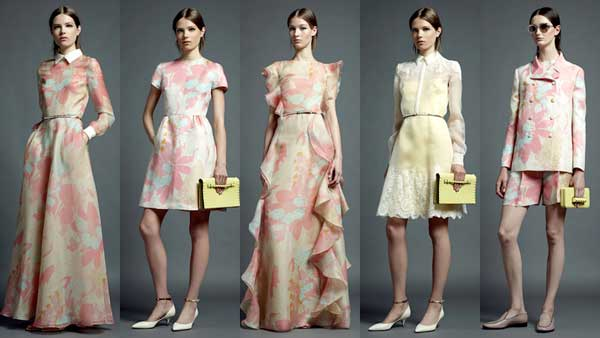 valentino-2013-frills,-flowers-and-thrills