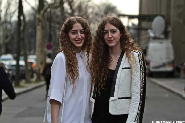 White For Women –  How to Rock the Fashion Colour White