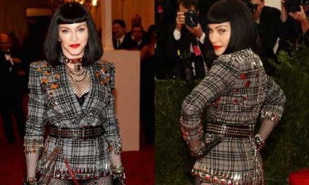 Met Gala Dresses – How Much Does Each Gown Cost?