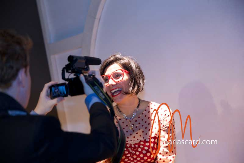 Gracie Opulanza - Co- founder of menstylefashion