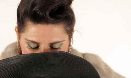 Gracie Opulanza – Thinks Like A Man