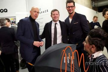 Dylan-Jones-David-Gandy-and-Dermot-O'leary
