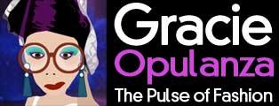 Gracie Opulanza logo
