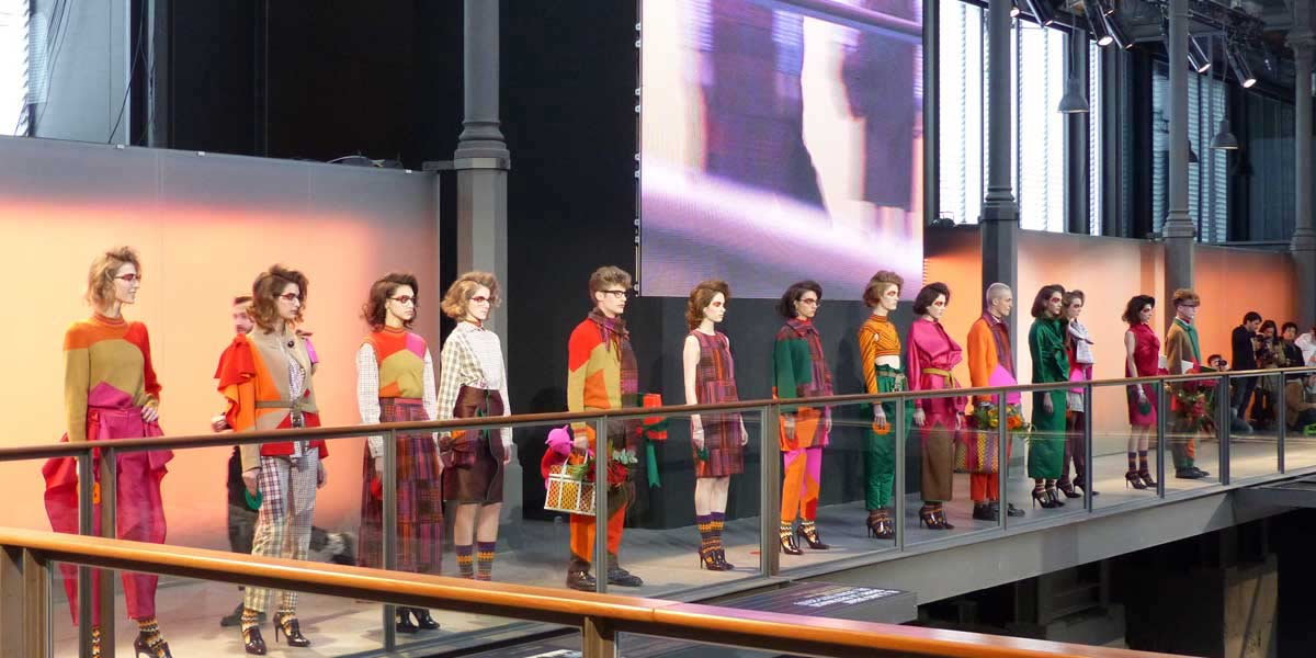 Manuel Bolano – 080 Barcelona Fashion Week 2014
