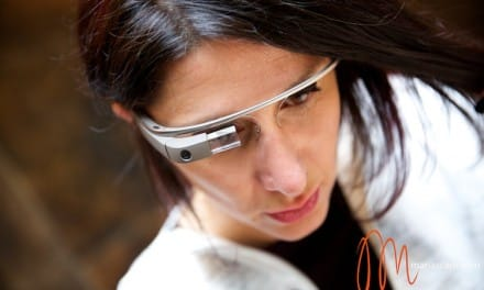 Google Glass Review – Where Do They Belong