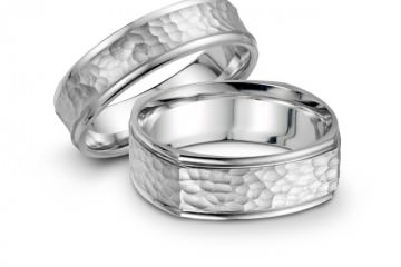 wedding bands (7)