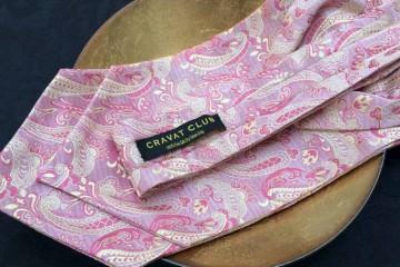 Cravat Club An Online Store (5)